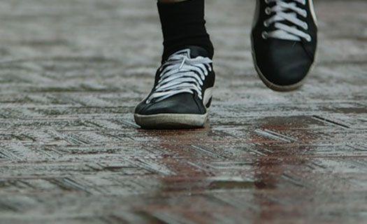 Подросток поставил на уши полицию Харькова