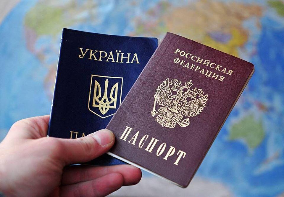 https://gx.net.ua/news_images/1520454373.jpg