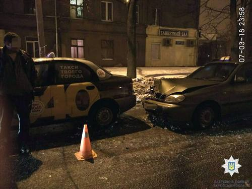 https://gx.net.ua/news_images/1520492575.jpg