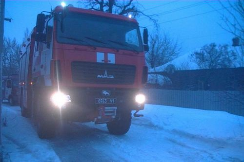 Происшествие в Харькове. Возле железной дороги погиб мужчина (видео, фото)