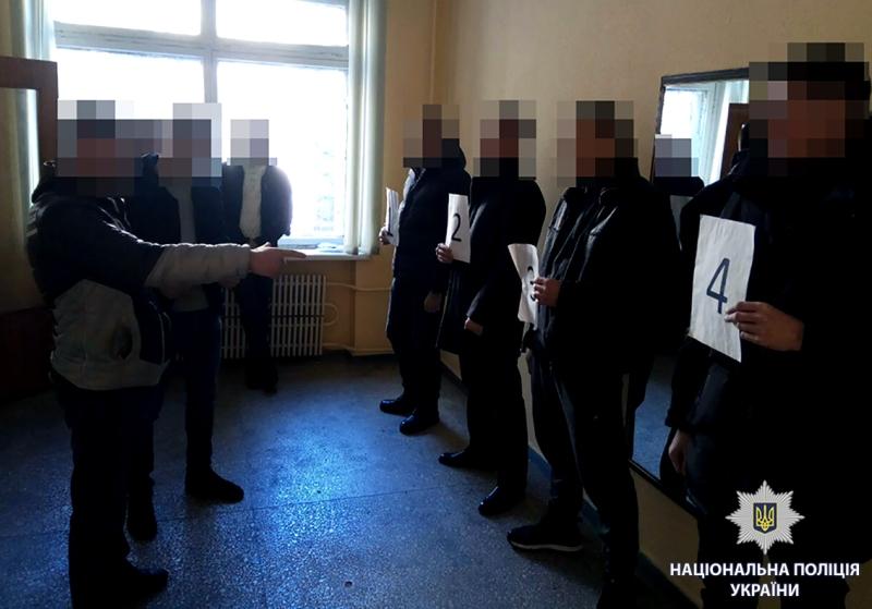 https://gx.net.ua/news_images/1521213927.jpg