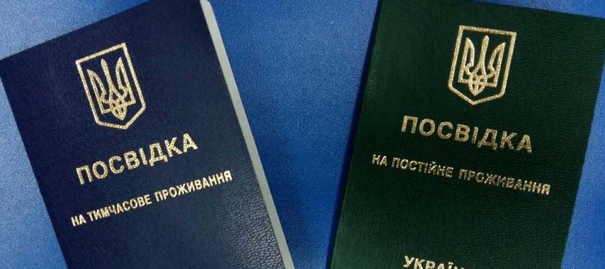 https://gx.net.ua/news_images/1521214525.jpg