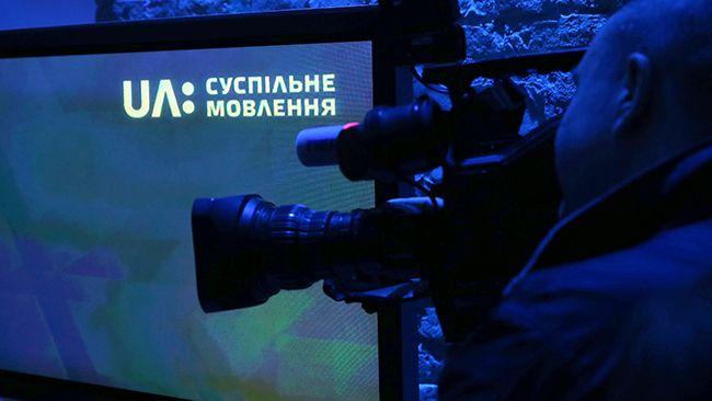 В Кабмине требуют наказания для подчиненных харьковского телевизионщика