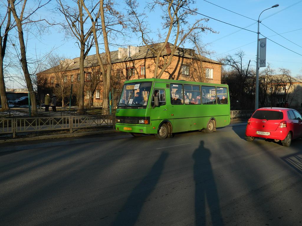 https://gx.net.ua/news_images/1521475907.jpg