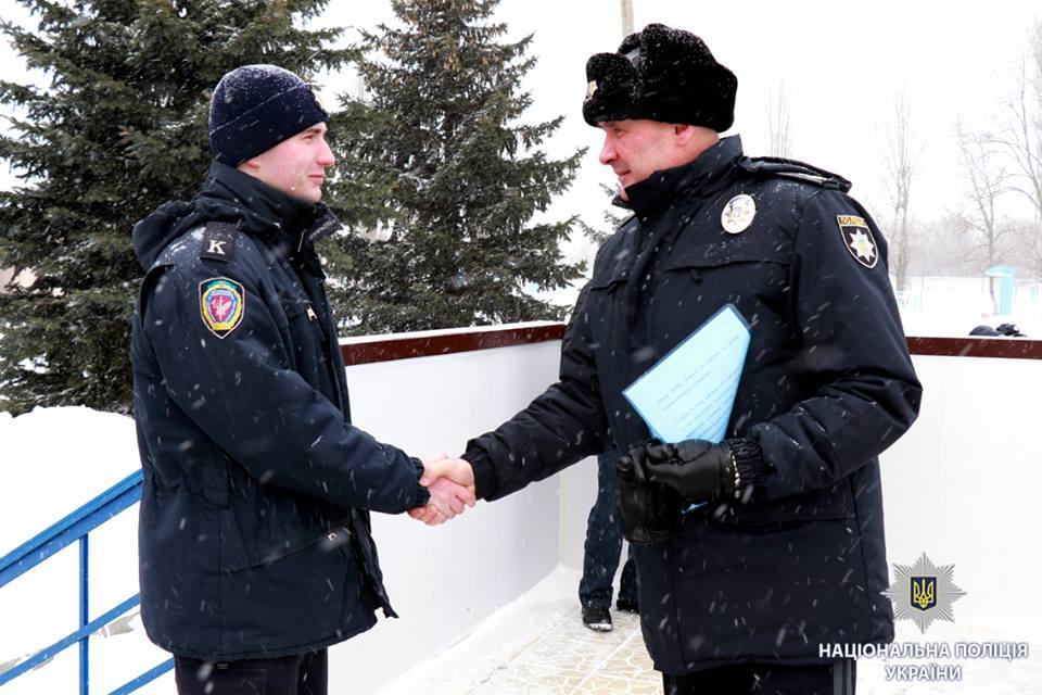 https://gx.net.ua/news_images/1521562280.jpg