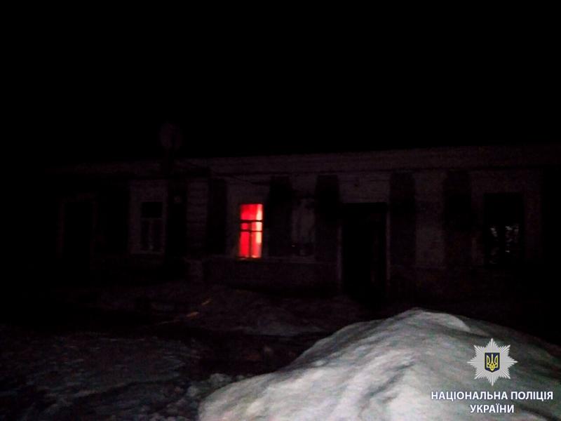 Убийство в Харьковской области: поход в гости закончился жуткой расправой (фото)