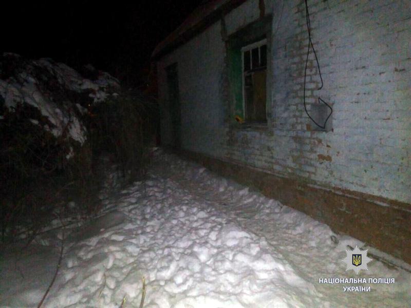 https://gx.net.ua/news_images/1521735892.jpg