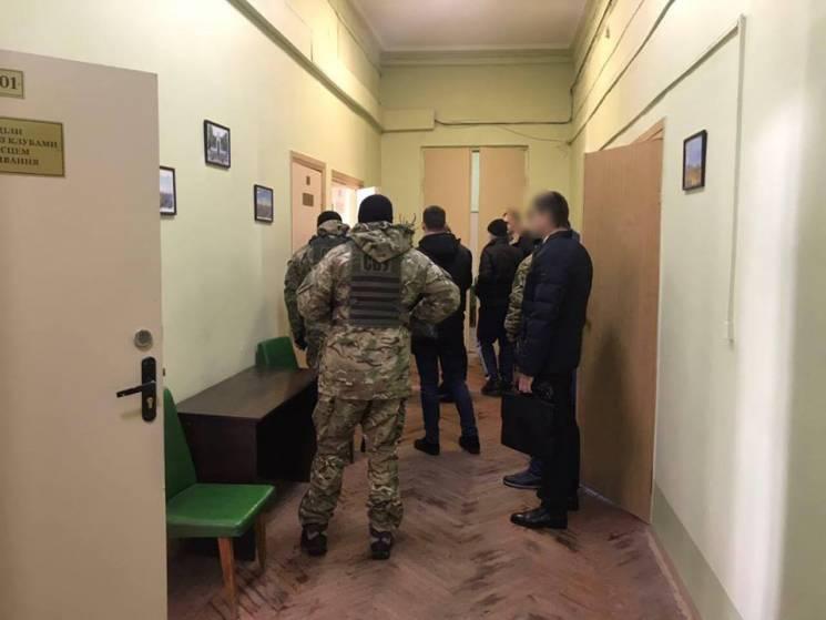 https://gx.net.ua/news_images/1521802391.jpg