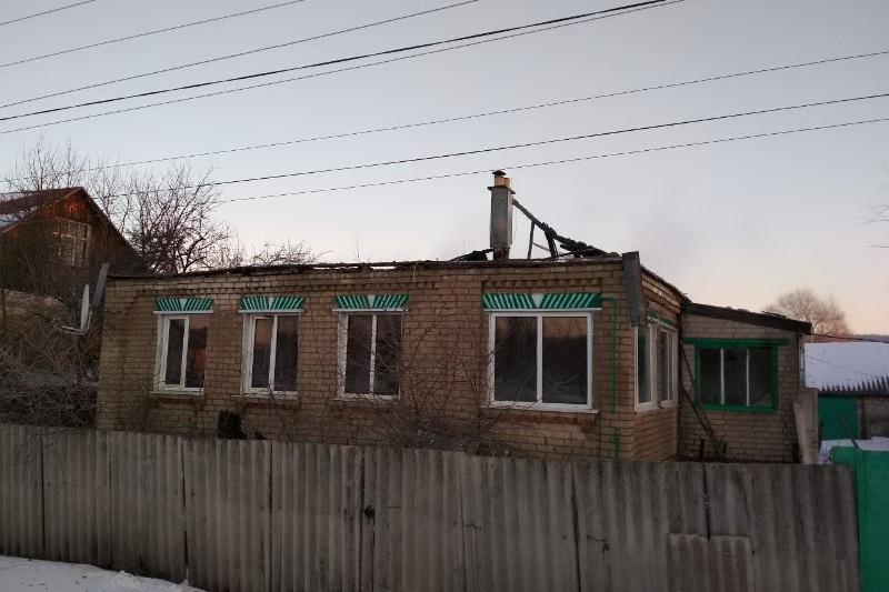 https://gx.net.ua/news_images/1521842092.jpg
