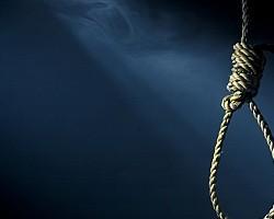 Трагедия в Харьковской области: школьника нашли мертвым