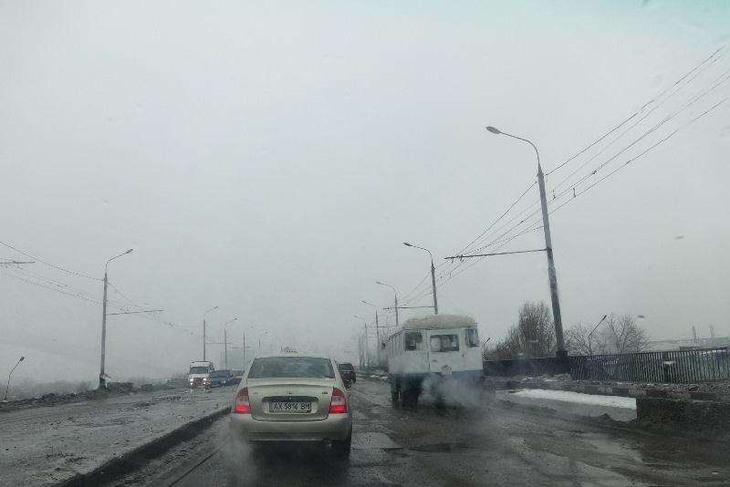 https://gx.net.ua/news_images/1522150838.jpg