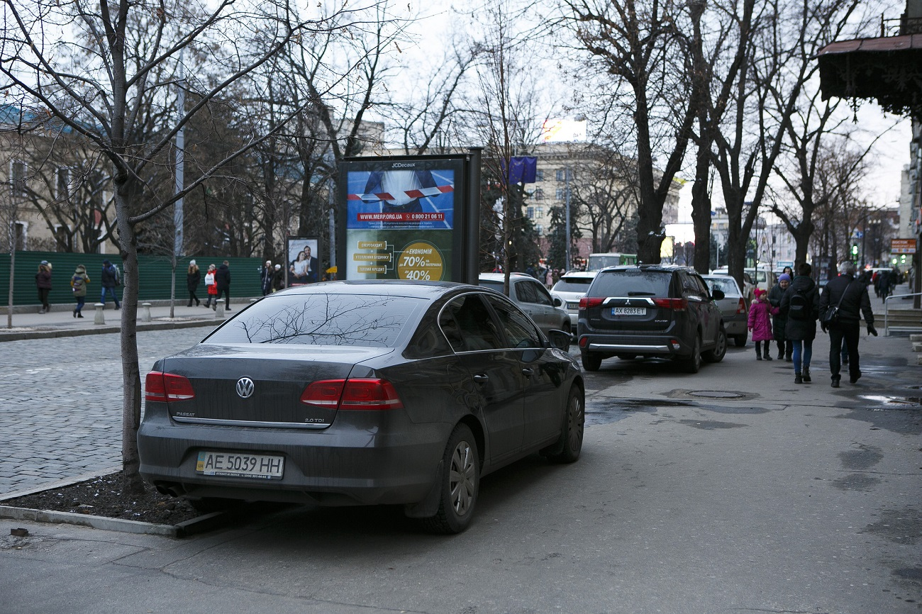 https://gx.net.ua/news_images/1522173927.jpg