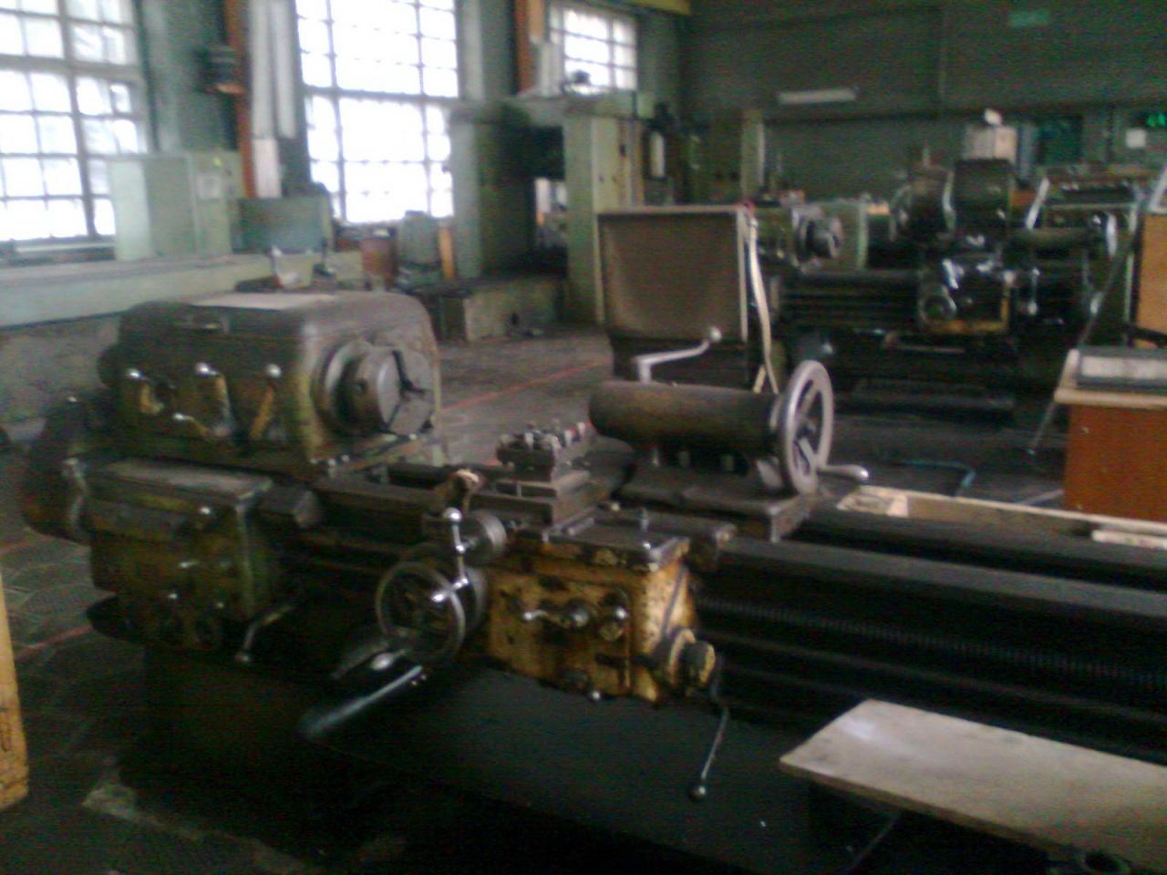 Трагедия на производстве в Харькове: рабочий лишился уха и погиб