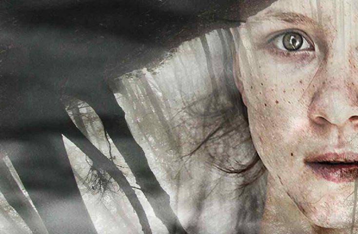 Странное исчезновение подростка в Харькове (фото)