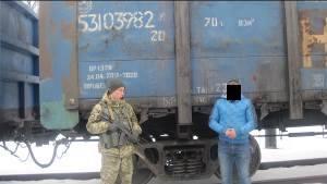 https://gx.net.ua/news_images/1522332544.jpg