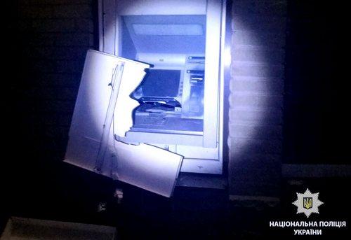 Взрыв в Харькове: злоумышленники зря рисковали свободой