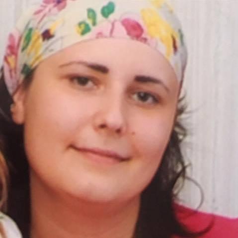 В Харькове медики спасают девушку, которая многократно теряла сознание