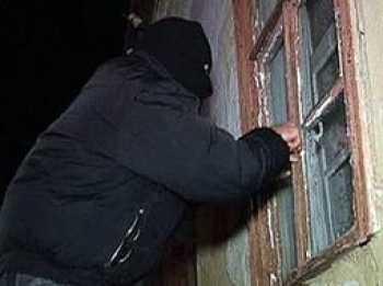 Трагедия на Харьковщине. В доме пенсионерки обнаружили страшную картину