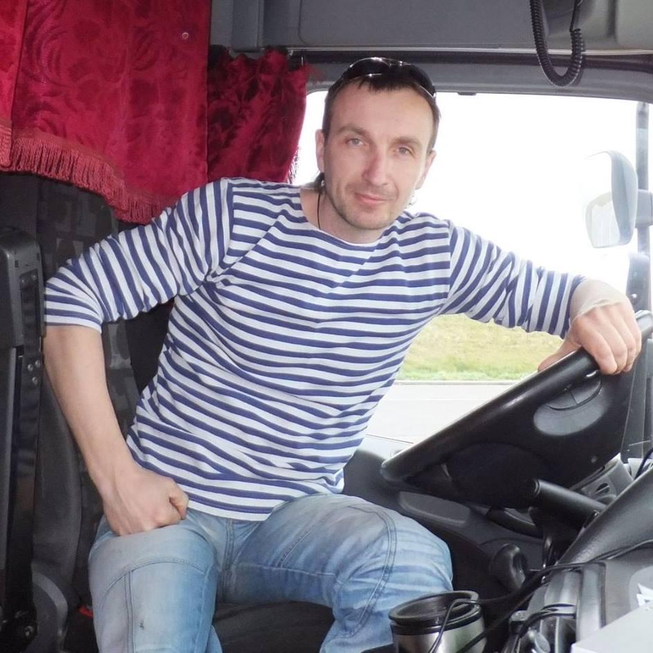 Очередная жертва ДТП в Харькове. Деньги, которые собрали на лечение, пошли на похороны