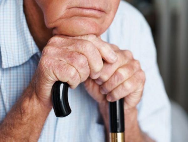 Мошенница из Харькова набирает штат сотрудников, чтобы обманывать пенсионеров