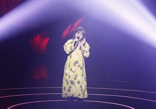 Подопечная харьковчанина выиграла шоу «Голос країни» (фото, видео)
