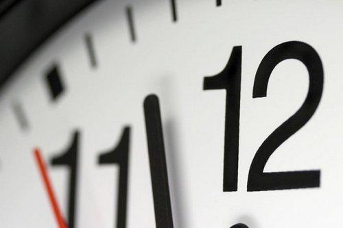 Комендантский час могут ввести в Харькове