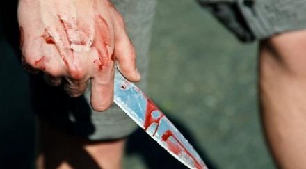Кровавая резня на Харьковщине. Мужчину призвали к жесткому ответу