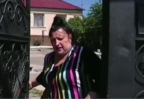 Скандал на Харьковщине: сыновья сбежали от матери, которая всячески издевалась над ними