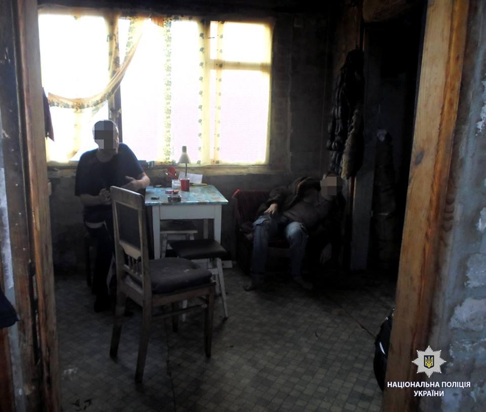 https://gx.net.ua/news_images/1526752475.jpg