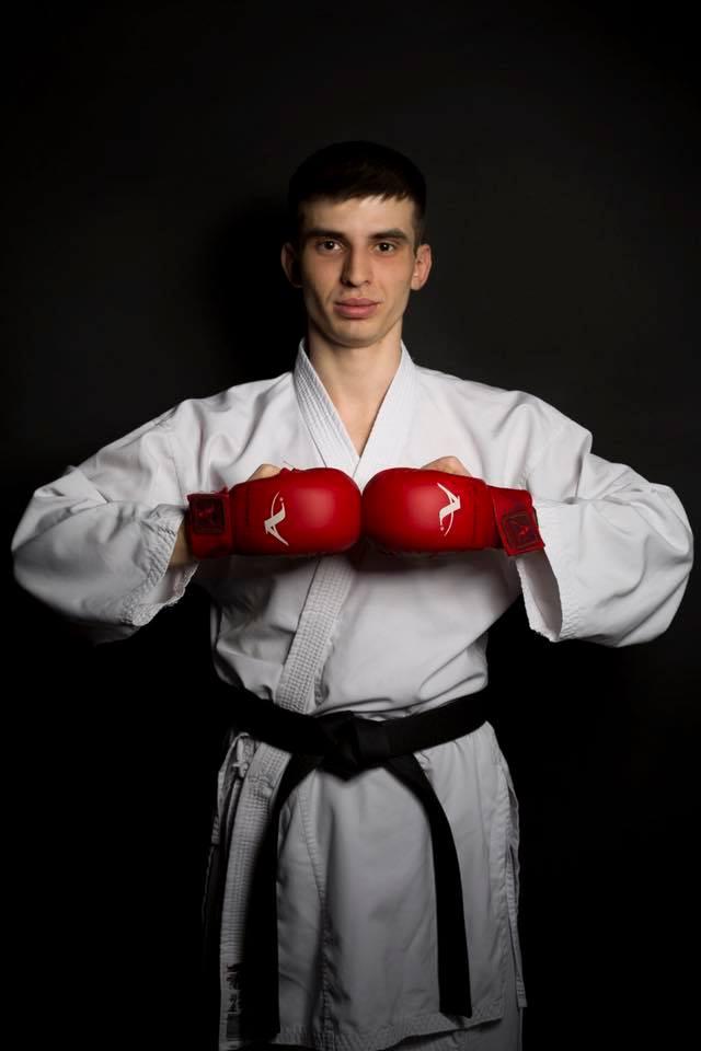 У молодого харьковского спортсмена появилась надежда на спасение