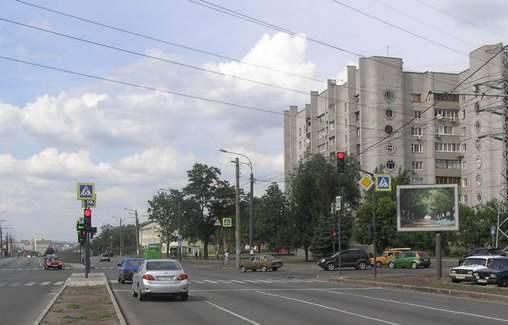 ЧП в Харькове. Школьник в тяжелом состоянии