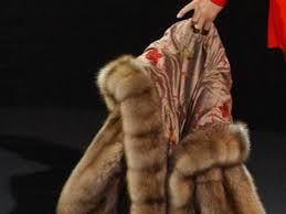 Ради шикарной одежды харьковчанка трижды пошла на риск