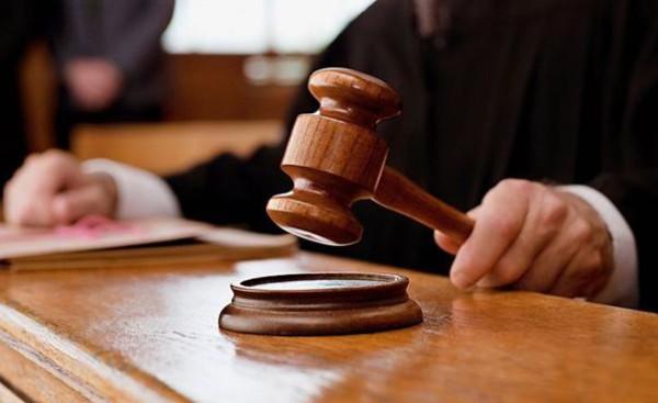 Студент из Харькова подал в суд на университет. Парень пытается вернуть деньги