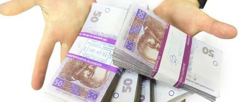 В Харькове украли на миллионы гривен