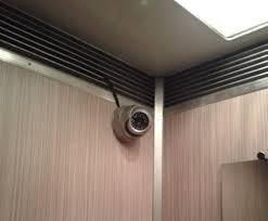 В харьковских многоэтажках хотят установить видеокамеры