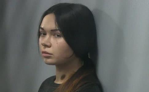 Страшное ДТП на Сумской: стало известно, в каком состоянии была Зайцева