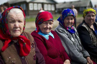 Пенсионеры города в Харьковской области могут вздохнуть спокойно