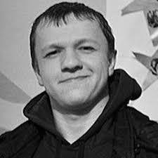 Смерть активиста под Харьковом. Люди выдвинули новые идеи