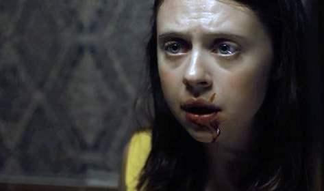 Жители Харькова увидят молодую девушку, которую всю жизнь держали запертой на чердаке и постоянно делали уколы (видео)