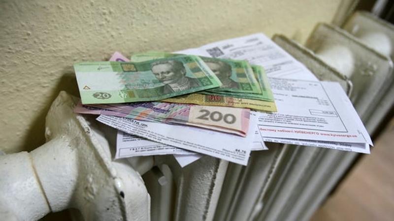Харьковчанам могут в разы поднять оплату за отопление