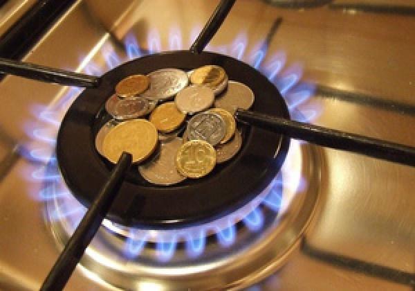 Харьковчан будут спасать от нищеты с помощью повышения тарифов