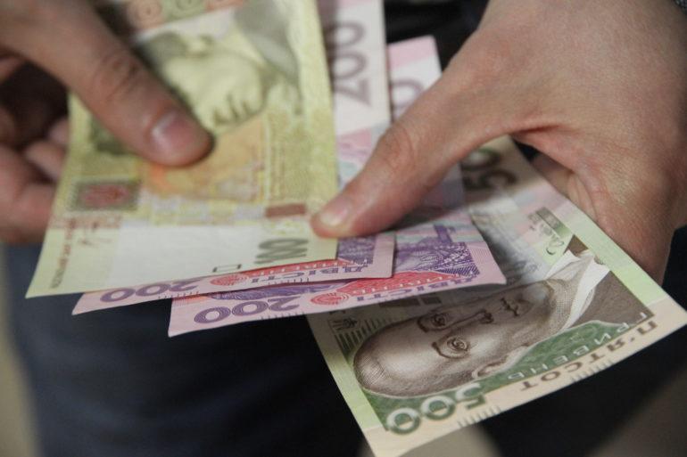 В Харькове уголовник умудрился продать чужое имущество