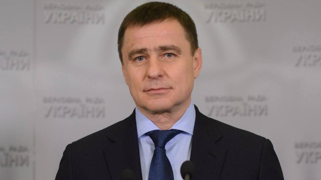 Дмитрий Шенцев: мы добились возврата льгот чернобыльцам