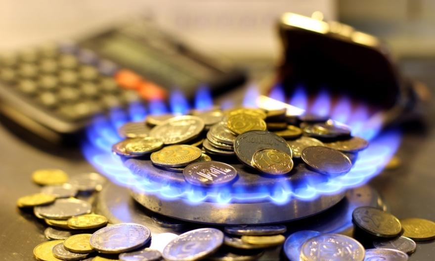 Харьковчане могут платить за газ дешевле