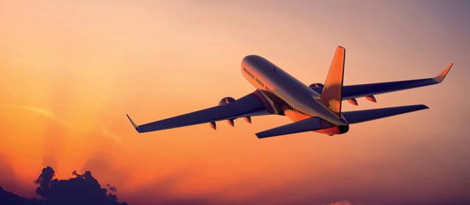 Для харьковчан закрыли ряд авиарейсов на курорты. Деньги обещают вернуть
