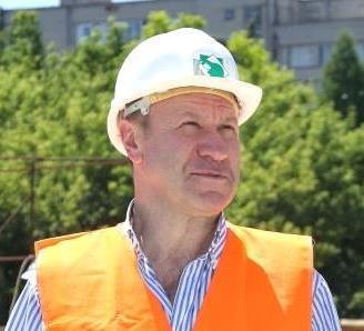 Евгений Гутков: Старые многоэтажки не соответствуют нынешним противопожарным нормам