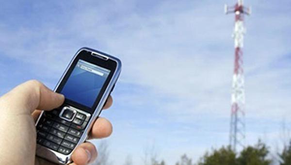 """Правительство """"залезет"""" в телефоны харьковчан"""