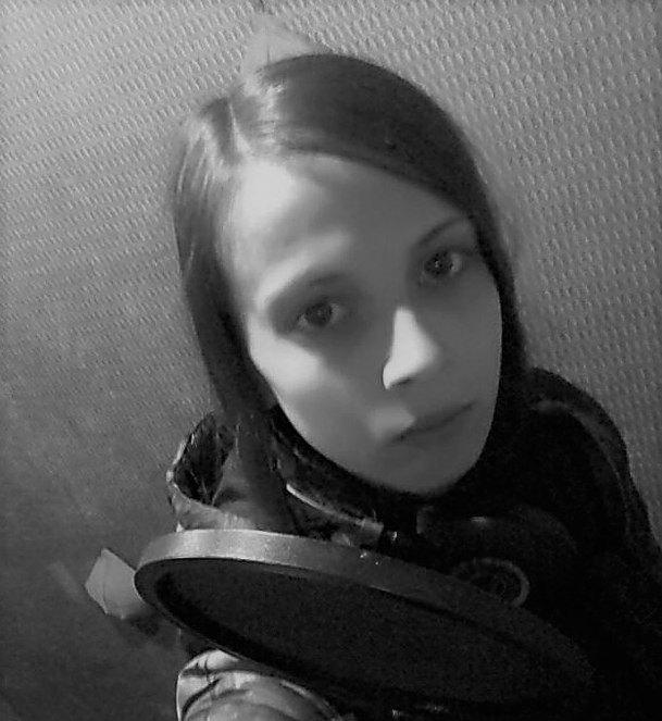 Родственники девушки, погибшей в Харькове при странных обстоятельствах, просят о помощи (фото)