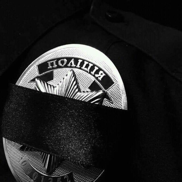 Убийство полицейского в Харькове. Почему молчит руководство страны?
