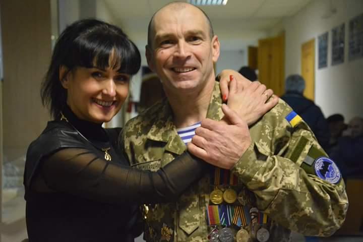 Жителя Харьковщины, который получил тяжелые травмы на заработках, спасают немецкие врачи